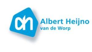 Albert_Heijno_vdWorp_rand