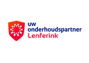 Logo-Lenferink-FC-schaduw