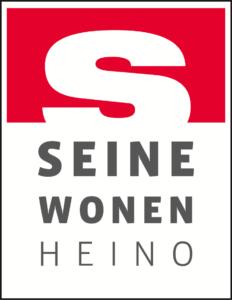 Seine Wonen, Heino, sponsor BC Hoogerheyne