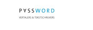 PassworD, vertalers en tekstschrijvers Heino. Sponsor BC Hoogerheyne