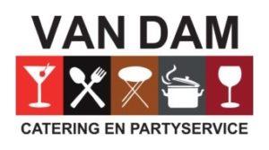 Van-Dam-300x149_rand