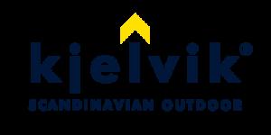 Kjelvik, Scandinavian outdoor, sponsor BC Hoogerheyne