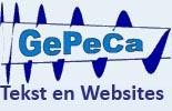 GePeCa Tekst en Websites, sponsor BC Hoogerheyne, Heino